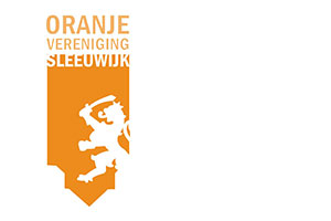 Oranjevereniging Sleeuwijk